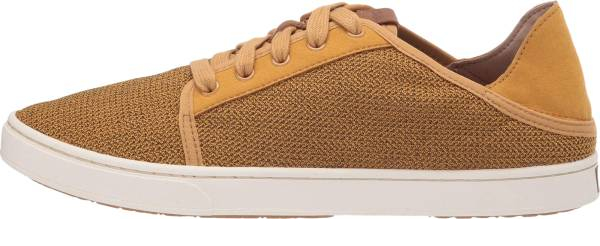 buy gold walking shoes for men and women