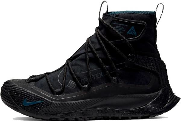 buy gore-tex hiking sneakers for men and women
