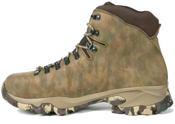 buy gore-tex water repellent hiking boots for men and women