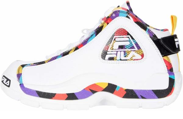 buy grant hill basketball shoes for men and women