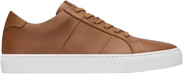 buy greats sneakers for men and women