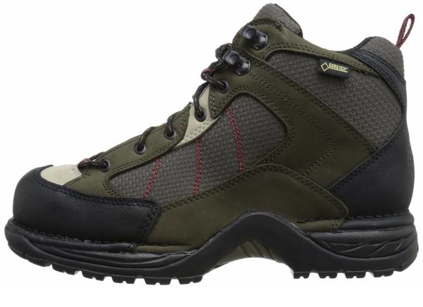 buy green danner hiking boots for men and women