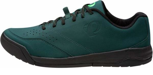 buy green pearl izumi cycling shoes for men and women