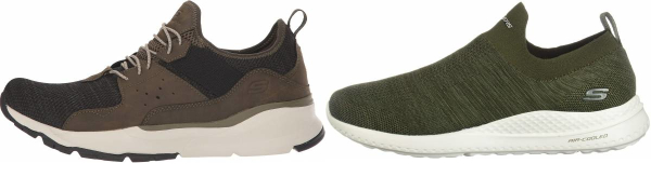 buy green skechers sneakers for men and women