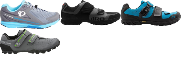 buy grey indoor cycling shoes for men and women