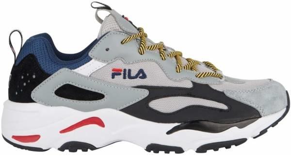 buy grey leopard sneakers for men and women