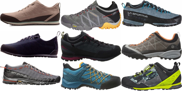 buy grey low approach shoes for men and women