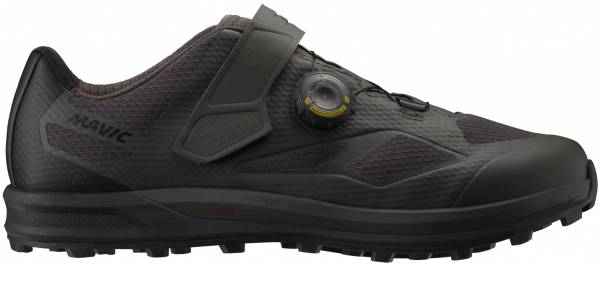 buy grey mavic cycling shoes for men and women