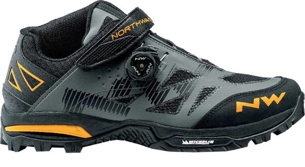 buy grey michelin soles cycling shoes for men and women