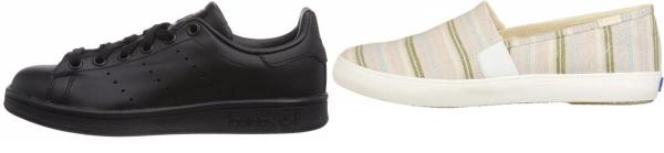 buy grey minimalist sneakers for men and women