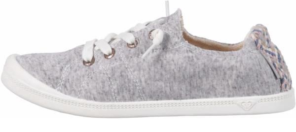 buy grey roxy sneakers for men and women