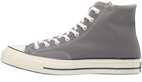 buy grey tiger print sneakers for men and women