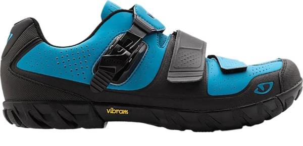 buy grey vibram cycling shoes for men and women