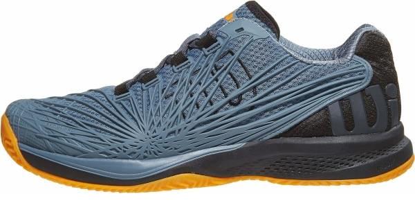 buy grey wilson tennis shoes for men and women