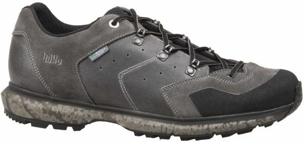 buy hanwag hiking shoes for men and women