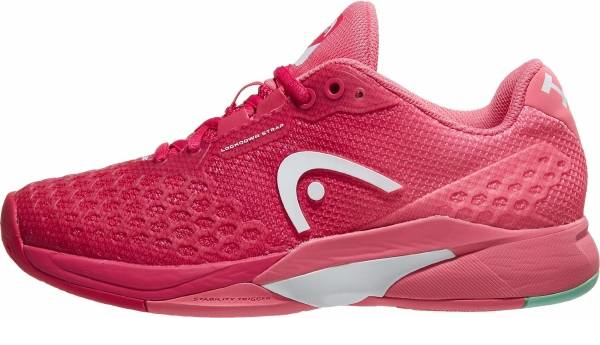buy head all court tennis shoes for men and women