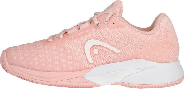 buy head clay court tennis shoes for men and women