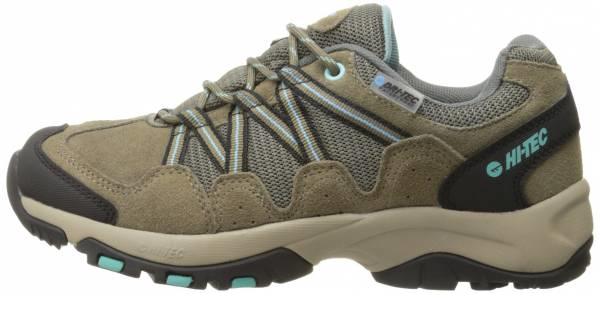 buy hi-tec hiking shoes for men and women