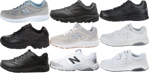 buy high arches walking shoes for men and women