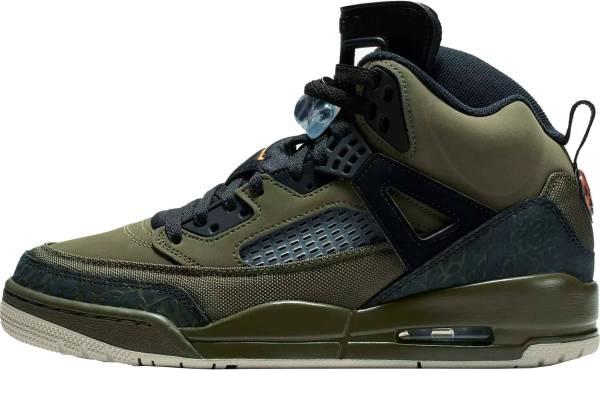 buy high top animal print sneakers for men and women