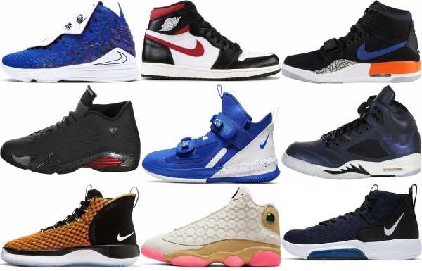 buy high basketball shoes for men and women