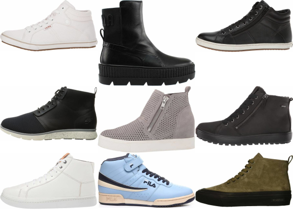 200 OK | Sneakers men fashion, Kicks shoes, Mens hiking boots