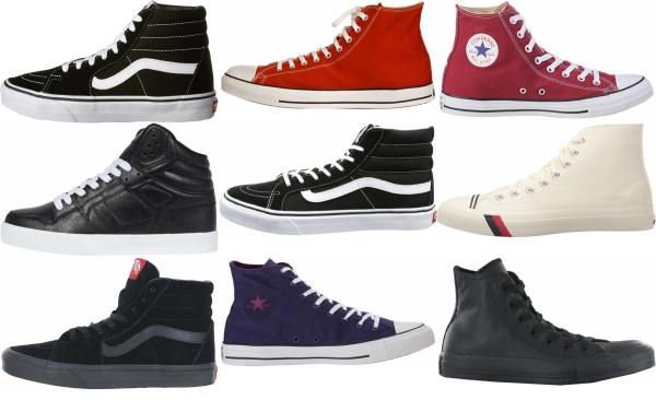 top cheap sneakers