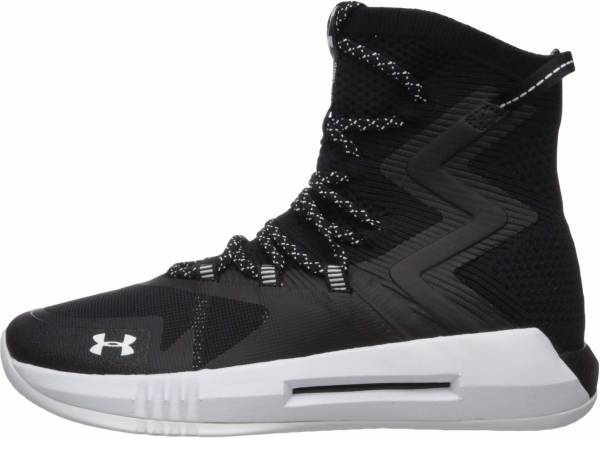 buy high under armour volleyball shoes for men and women