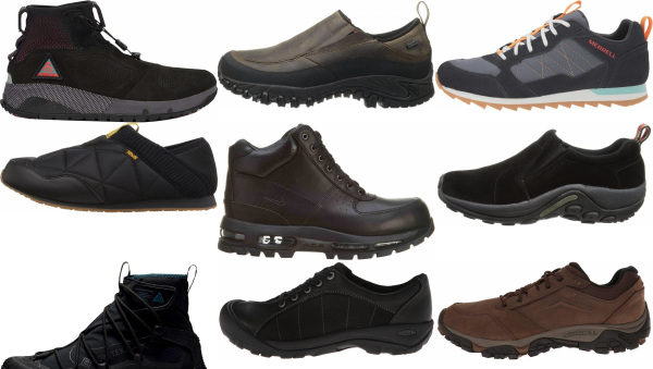 buy hiking sneakers for men and women