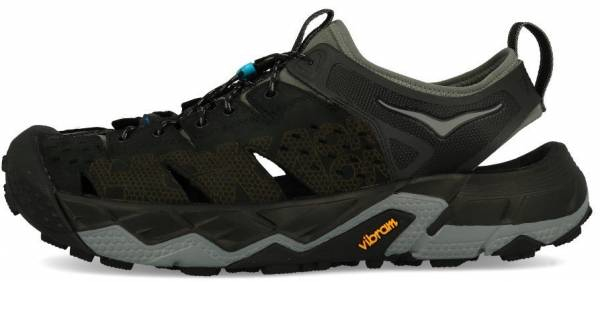 buy hoka one one hiking sandals for men and women