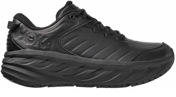 buy hoka shoes for walking for men and women