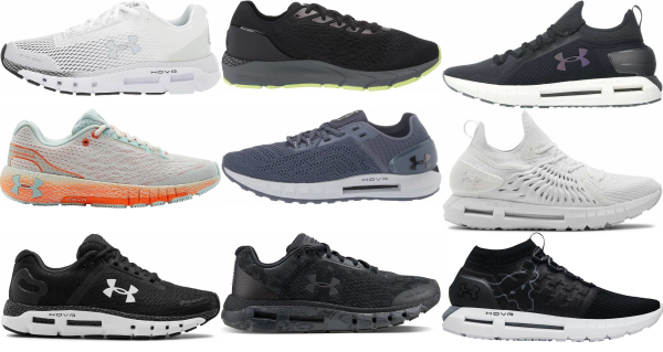 buy hovr running shoes for men and women