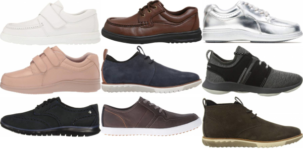 buy hush puppies sneakers for men and women