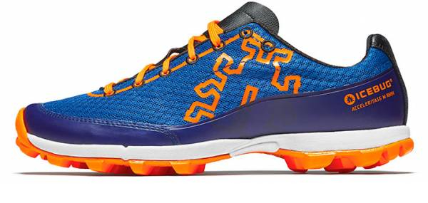 buy icebug low drop running shoes for men and women