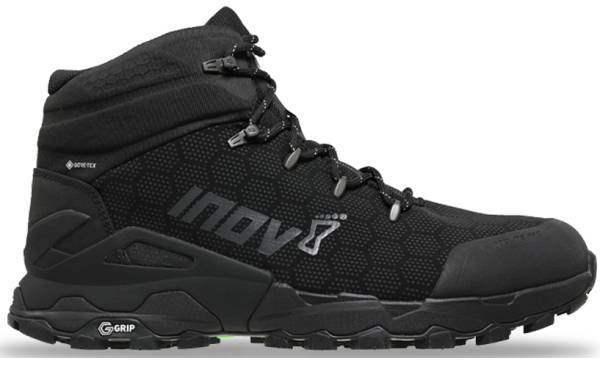 buy inov-8 gore-tex hiking boots for men and women