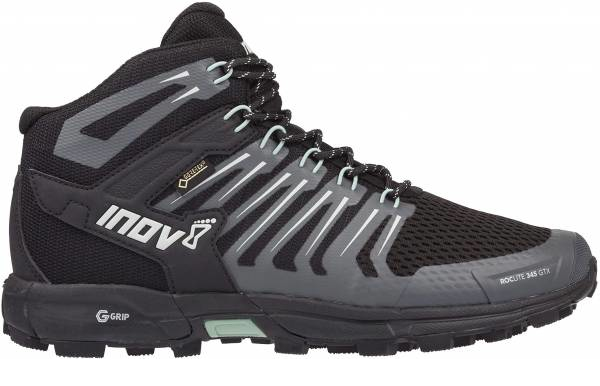 buy inov-8 hiking shoes for men and women
