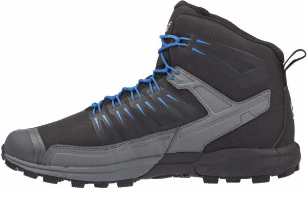 buy inov-8 primaloft hiking boots for men and women