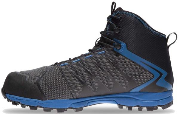 buy inov-8 rubber sole hiking boots for men and women