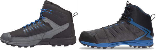 buy inov-8 synthetic hiking boots for men and women