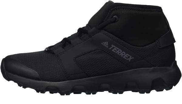 buy insulated hiking shoes for men and women