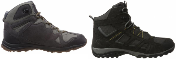 buy jack wolfskin hiking boots for men and women