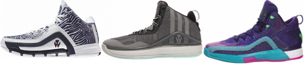 buy john wall basketball shoes for men and women