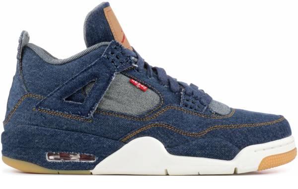 buy jordan denim sneakers for men and women