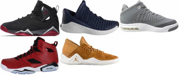 buy jordan flight sneakers for men and women
