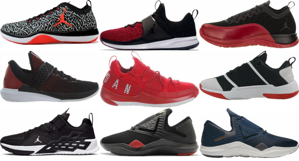 buy jordan gym shoes for men and women