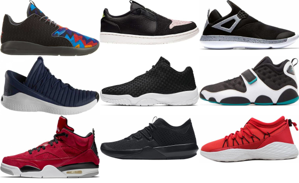 buy jordan low top sneakers for men and women
