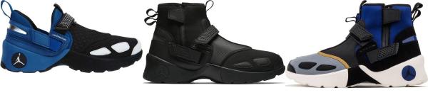 buy jordan training sneakers for men and women