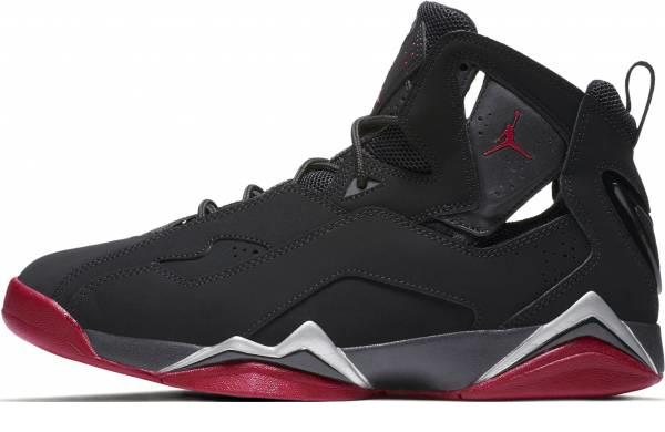 buy jordan winter sneakers for men and women