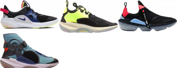 buy joyride sneakers for men and women