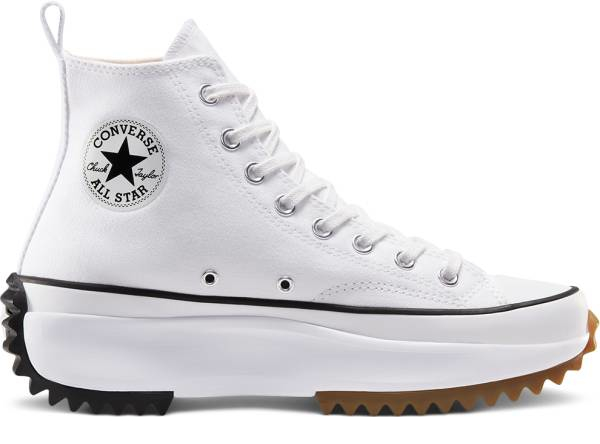 buy jw anderson sneakers for men and women
